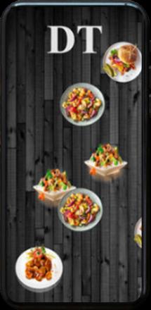 mobile-dining-tek